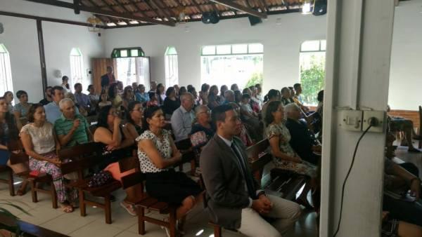Ceia Mundial da Igreja Cristã Maranata: Participação das igrejas do Brasil - Parte II - galerias/4554/thumbs/212prata-joãopessoa-pb.jpg