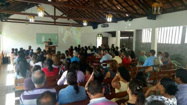 Ceia Mundial da Igreja Cristã Maranata: Participação das igrejas do Brasil - Parte II - galerias/4554/thumbs/213prata-joãopessoa-pb.jpg