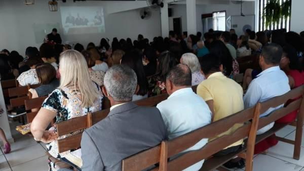 Ceia Mundial da Igreja Cristã Maranata: Participação das igrejas do Brasil - Parte II - galerias/4554/thumbs/215conceição-linhares-es.jpg
