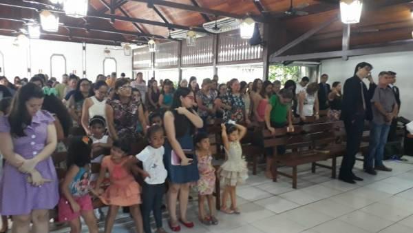 Ceia Mundial da Igreja Cristã Maranata: Participação das igrejas do Brasil - Parte II - galerias/4554/thumbs/218icmbatistacampos-belém-pa.jpg