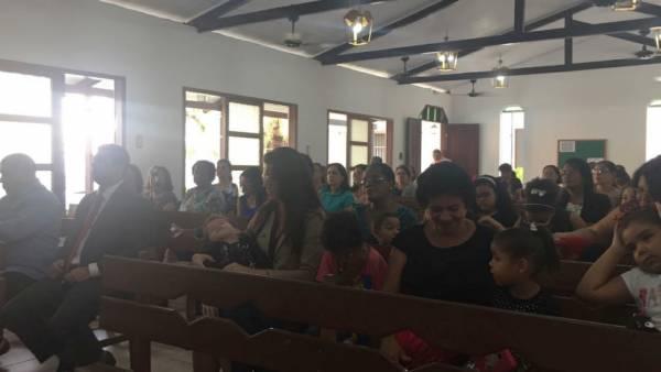 Ceia Mundial da Igreja Cristã Maranata: Participação das igrejas do Brasil - Parte II - galerias/4554/thumbs/220icmtoca-vilavelha-es.jpg
