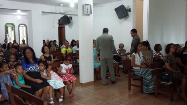 Ceia Mundial da Igreja Cristã Maranata: Participação das igrejas do Brasil - Parte II - galerias/4554/thumbs/222icmbrotas-salvador-ba.jpg