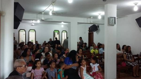 Ceia Mundial da Igreja Cristã Maranata: Participação das igrejas do Brasil - Parte II - galerias/4554/thumbs/223icmbrotas-salvador-ba.jpg