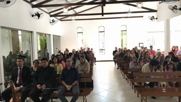 Ceia Mundial da Igreja Cristã Maranata: Participação das igrejas do Brasil - Parte II - galerias/4554/thumbs/226icmlondrinacentroeinterlagos-londrina-pa.jpg