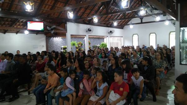 Ceia Mundial da Igreja Cristã Maranata: Participação das igrejas do Brasil - Parte II - galerias/4554/thumbs/228icmcentrali-eunápolis-ba.jpg