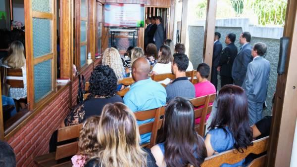 Ceia Mundial da Igreja Cristã Maranata: Participação das igrejas do Brasil - Parte II - galerias/4554/thumbs/231icmsetelagoas-cachoeiradaprata-paraopeba-mg.jpg