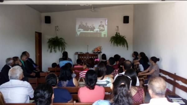 Ceia Mundial da Igreja Cristã Maranata: Participação das igrejas do Brasil - Parte II - galerias/4554/thumbs/235icmplanalto-anchieta-es.jpg