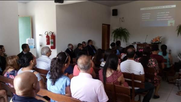Ceia Mundial da Igreja Cristã Maranata: Participação das igrejas do Brasil - Parte II - galerias/4554/thumbs/236icmplanalto-anchieta-es.jpg