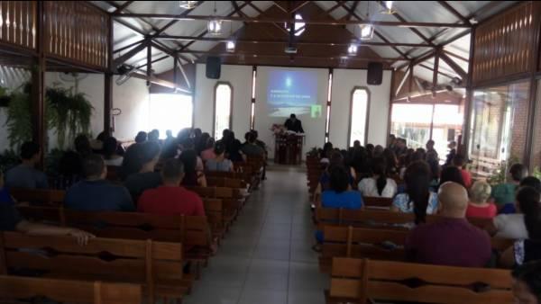 Ceia Mundial da Igreja Cristã Maranata: Participação das igrejas do Brasil - Parte II - galerias/4554/thumbs/238icmcampinhodaserra-serraes.jpg
