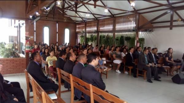 Ceia Mundial da Igreja Cristã Maranata: Participação das igrejas do Brasil - Parte II - galerias/4554/thumbs/239icmcampinhodaserra-serraes.jpg