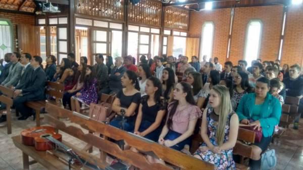 Ceia Mundial da Igreja Cristã Maranata: Participação das igrejas do Brasil - Parte II - galerias/4554/thumbs/241batatal-marechalfloriano-es.jpg
