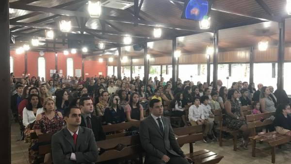 Ceia Mundial da Igreja Cristã Maranata: Participação das igrejas do Brasil - Parte II - galerias/4554/thumbs/243icmmarazul-vilavelha-es.jpg