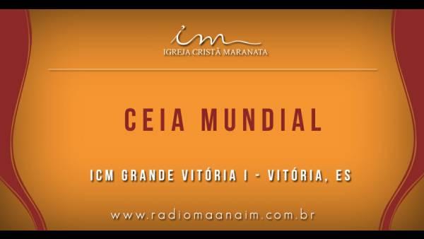 Ceia Mundial da Igreja Cristã Maranata: Participação das igrejas do Brasil - Parte II - galerias/4554/thumbs/247-1grandevitóriai-vitória-es.jpg