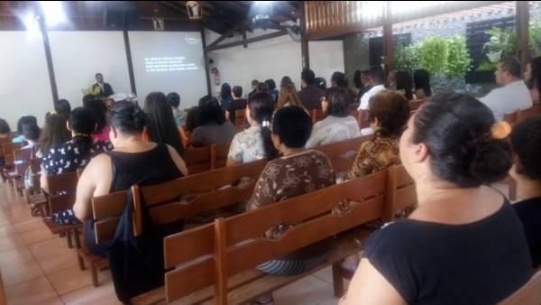 Ceia Mundial da Igreja Cristã Maranata: Participação das igrejas do Brasil - Parte II - galerias/4554/thumbs/248grandevitóriai-vitória-es.jpg