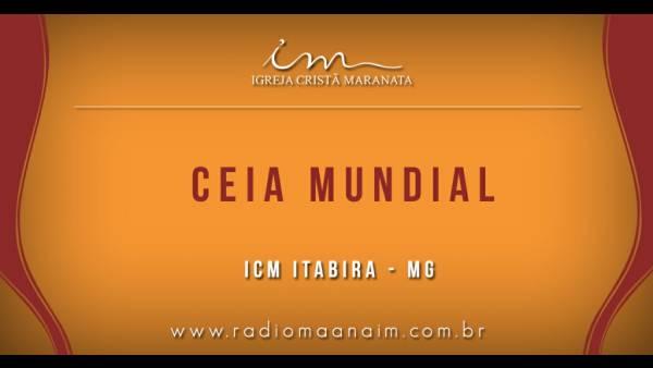 Ceia Mundial da Igreja Cristã Maranata: Participação das igrejas do Brasil - Parte II - galerias/4554/thumbs/249icmitabira-mg.jpg