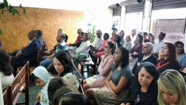 Ceia Mundial da Igreja Cristã Maranata: Participação das igrejas do Brasil - Parte II - galerias/4554/thumbs/250icmitabira-mg.jpg