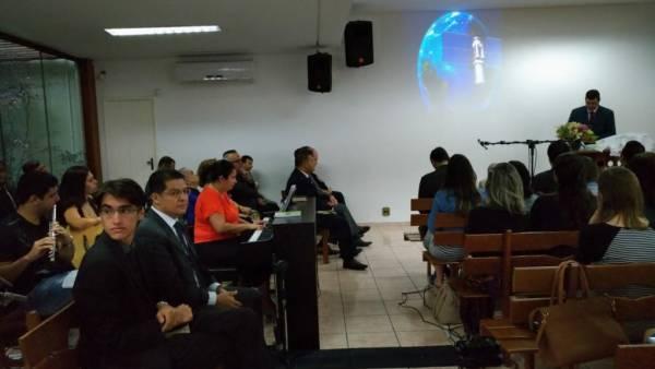 Ceia Mundial da Igreja Cristã Maranata: Participação das igrejas do Brasil - Parte II - galerias/4554/thumbs/253icmjdapenhai-vitória.jpg