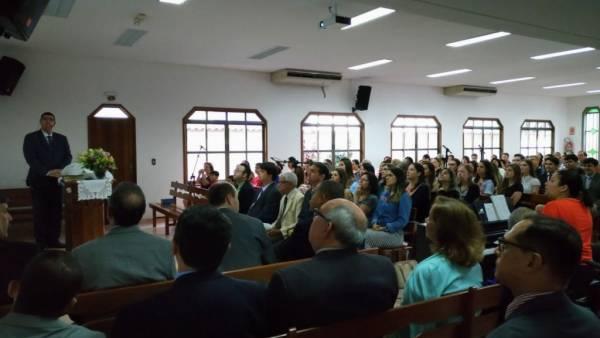 Ceia Mundial da Igreja Cristã Maranata: Participação das igrejas do Brasil - Parte II - galerias/4554/thumbs/254icmjdapenhai-vitória.jpg
