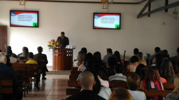 Ceia Mundial da Igreja Cristã Maranata: Participação das igrejas do Brasil - Parte II - galerias/4554/thumbs/259icmaméricai-serra-es.jpg