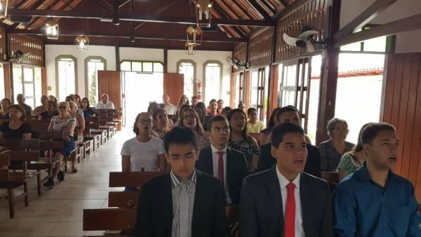 Ceia Mundial da Igreja Cristã Maranata: Participação das igrejas do Brasil - Parte II - galerias/4554/thumbs/262icmpinheirosi-es.jpg
