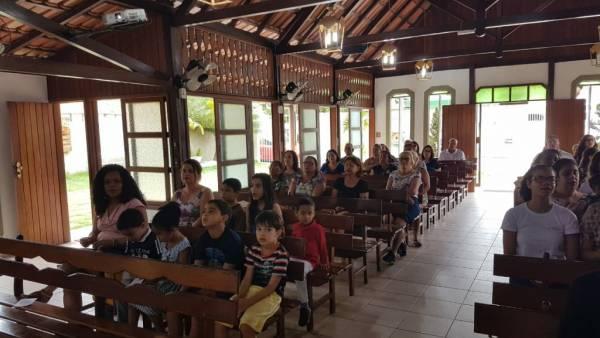 Ceia Mundial da Igreja Cristã Maranata: Participação das igrejas do Brasil - Parte II - galerias/4554/thumbs/263icmpinheirosi-es.jpg