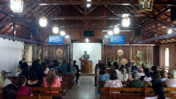 Ceia Mundial da Igreja Cristã Maranata: Participação das igrejas do Brasil - Parte II - galerias/4554/thumbs/265icmvilanova-pinheiros-es.jpg
