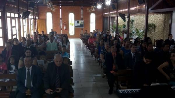 Ceia Mundial da Igreja Cristã Maranata: Participação das igrejas do Brasil - Parte II - galerias/4554/thumbs/266icmvilanova-pinheiros-es.jpg
