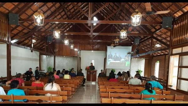 Ceia Mundial da Igreja Cristã Maranata: Participação das igrejas do Brasil - Parte II - galerias/4554/thumbs/271icmsobrado-pinheiroses.jpg