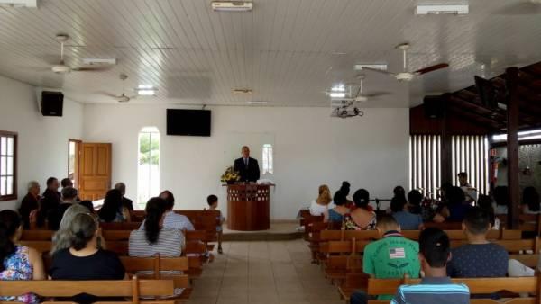 Ceia Mundial da Igreja Cristã Maranata: Participação das igrejas do Brasil - Parte II - galerias/4554/thumbs/273icmjundiá-pinheiros-es.jpg