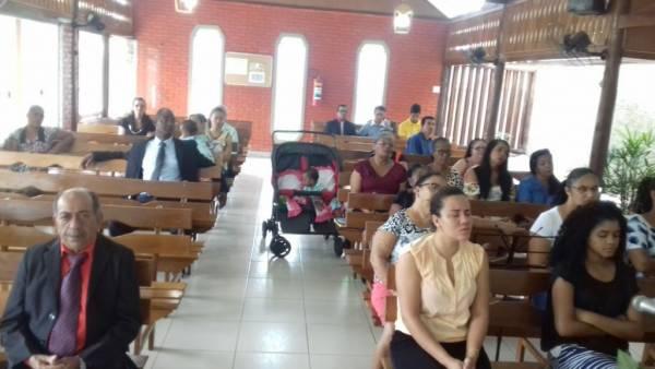 Ceia Mundial da Igreja Cristã Maranata: Participação das igrejas do Brasil - Parte II - galerias/4554/thumbs/275icmvilafernandes-pinheiros-es.jpg