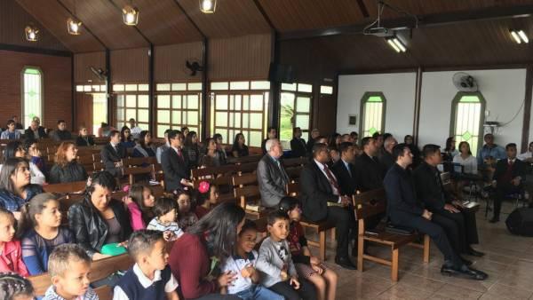 Ceia Mundial da Igreja Cristã Maranata: Participação das igrejas do Brasil - Parte II - galerias/4554/thumbs/279icmdiadema-sp.jpg