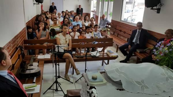 Ceia Mundial da Igreja Cristã Maranata: Participação das igrejas do Brasil - Parte II - galerias/4554/thumbs/281icmjbrasilii-olinda-pe.jpg