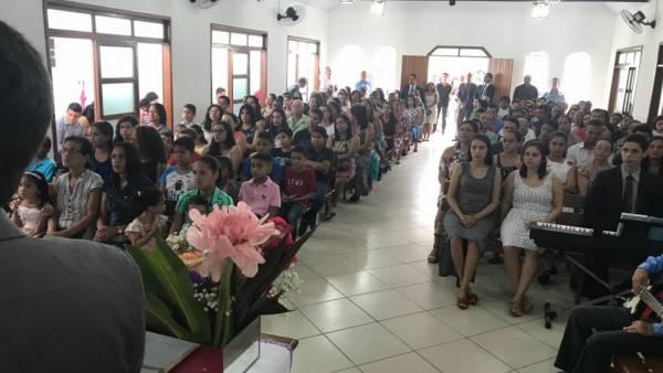 Ceia Mundial da Igreja Cristã Maranata: Participação das igrejas do Brasil - Parte II - galerias/4554/thumbs/283icmitamaraju-ba.jpg