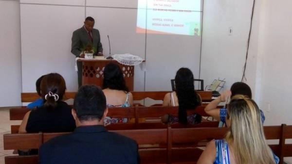 Ceia Mundial da Igreja Cristã Maranata: Participação das igrejas do Brasil - Parte II - galerias/4554/thumbs/295icmjardimfelicidade-macapá-ap.jpg