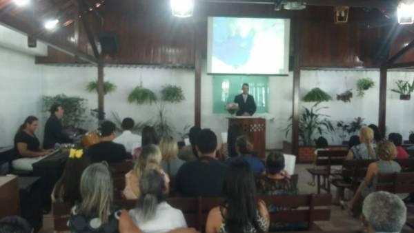 Ceia Mundial da Igreja Cristã Maranata: Participação das igrejas do Brasil - Parte II - galerias/4554/thumbs/297-icmcentro---macapá--ap.jpg