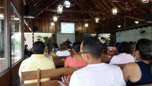 Ceia Mundial da Igreja Cristã Maranata: Participação das igrejas do Brasil - Parte II - galerias/4554/thumbs/299icmmazagão-ap.jpg