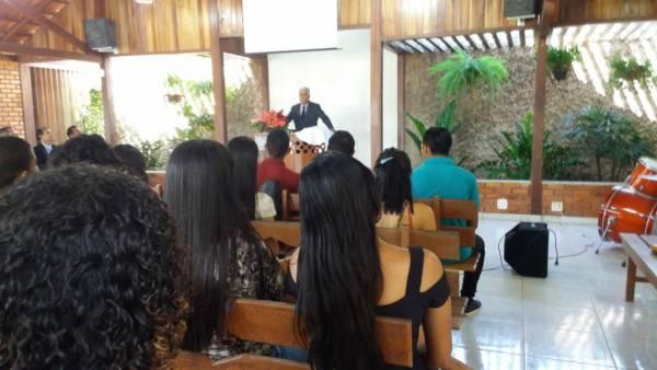 Ceia Mundial da Igreja Cristã Maranata: Participação das igrejas do Brasil - Parte II - galerias/4554/thumbs/300icmmazagão-ap.jpg