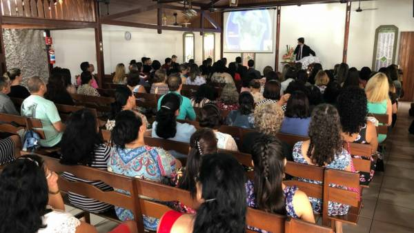 Ceia Mundial da Igreja Cristã Maranata: Participação das igrejas do Brasil - Parte II - galerias/4554/thumbs/302icmcampograndeii-cariacica-es.jpg