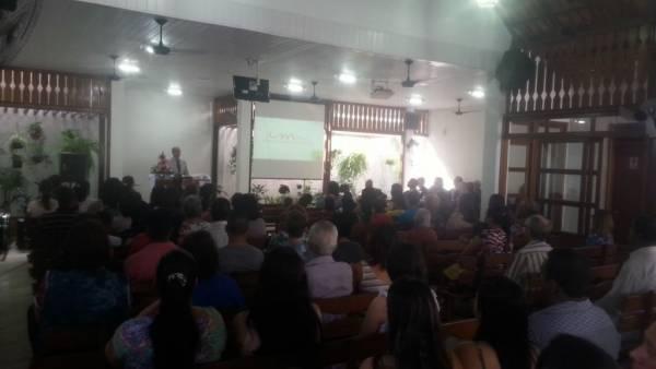 Ceia Mundial da Igreja Cristã Maranata: Participação das igrejas do Brasil - Parte II - galerias/4554/thumbs/304icmsãogeraldoi-cariacicaes.jpg
