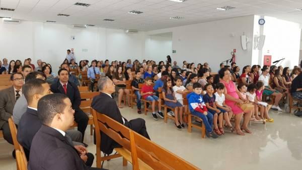 Ceia Mundial da Igreja Cristã Maranata: Participação das igrejas do Brasil - Parte II - galerias/4554/thumbs/307icmáguasclaras-df.jpg