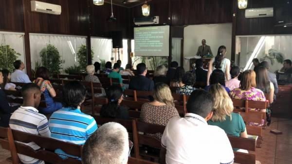 Ceia Mundial da Igreja Cristã Maranata: Participação das igrejas do Brasil - Parte II - galerias/4554/thumbs/313icmjardimrenascença-sãoluiz-ma.jpg