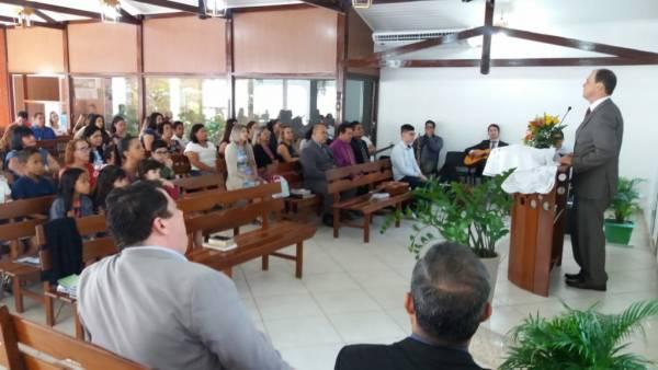 Ceia Mundial da Igreja Cristã Maranata: Participação das igrejas do Brasil - Parte II - galerias/4554/thumbs/315icmmoradadecampogrande--cariacica-es.jpg