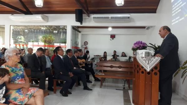 Ceia Mundial da Igreja Cristã Maranata: Participação das igrejas do Brasil - Parte II - galerias/4554/thumbs/317icmrosarinho---recife-pe.jpg