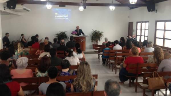 Ceia Mundial da Igreja Cristã Maranata: Participação das igrejas do Brasil - Parte II - galerias/4554/thumbs/318icmrosarinho---recife-pe.jpg