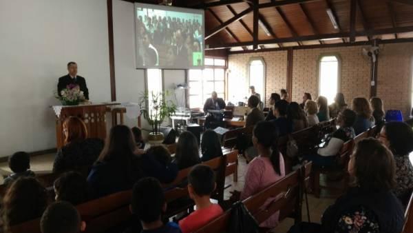 Ceia Mundial da Igreja Cristã Maranata: Participação das igrejas do Brasil - Parte II - galerias/4554/thumbs/320assunção-sbernardodocampo-sp.jpg