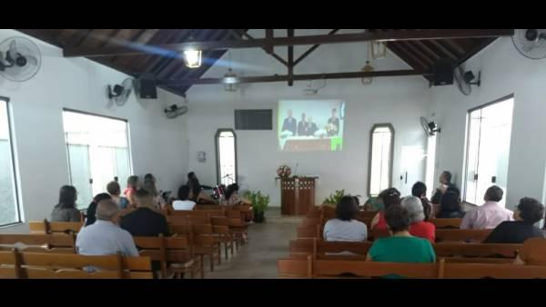 Ceia Mundial da Igreja Cristã Maranata: Participação das igrejas do Brasil - Parte II - galerias/4554/thumbs/322icmataídei-vilavelhaes.jpg