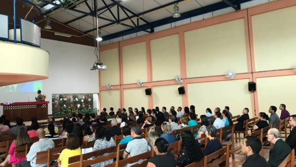 Ceia Mundial da Igreja Cristã Maranata: Participação das igrejas do Brasil - Parte II - galerias/4554/thumbs/324sanfiteatrosines-vv-es.jpg