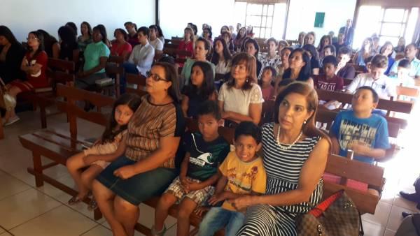 Ceia Mundial da Igreja Cristã Maranata: Participação das igrejas do Brasil - Parte II - galerias/4554/thumbs/327icmqne-brasiliadf.jpeg