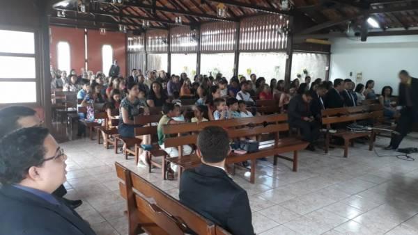 Ceia Mundial da Igreja Cristã Maranata: Participação das igrejas do Brasil - Parte II - galerias/4554/thumbs/329araça-linhares-es.jpg