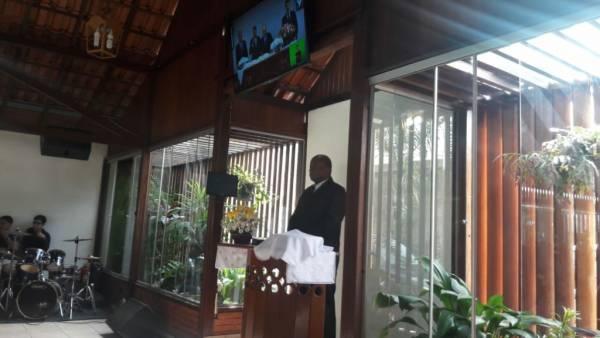 Ceia Mundial da Igreja Cristã Maranata: Participação das igrejas do Brasil - Parte II - galerias/4554/thumbs/331franciscobernardino-juizdefora-mg.jpg